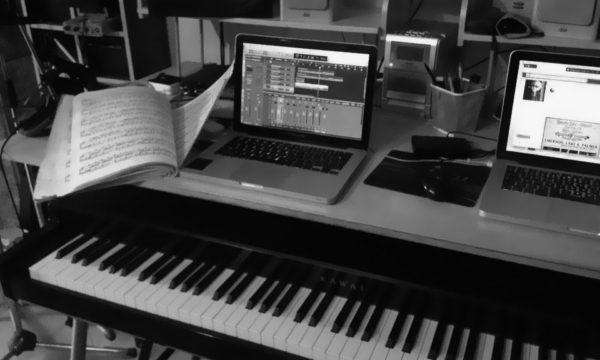 studio paolo gambino bricherasio pianoforte