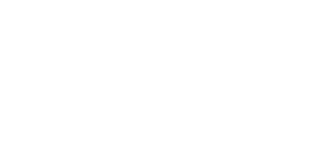 SoundlessStudio logo